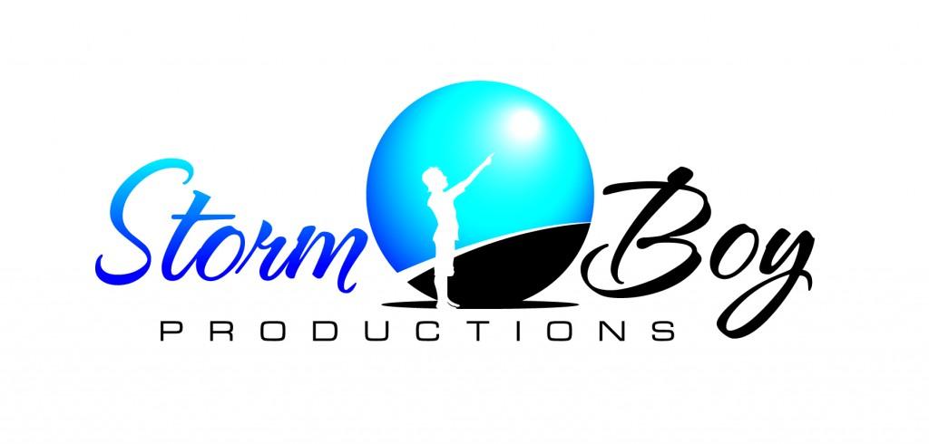 Storm Boy Productions social media connect